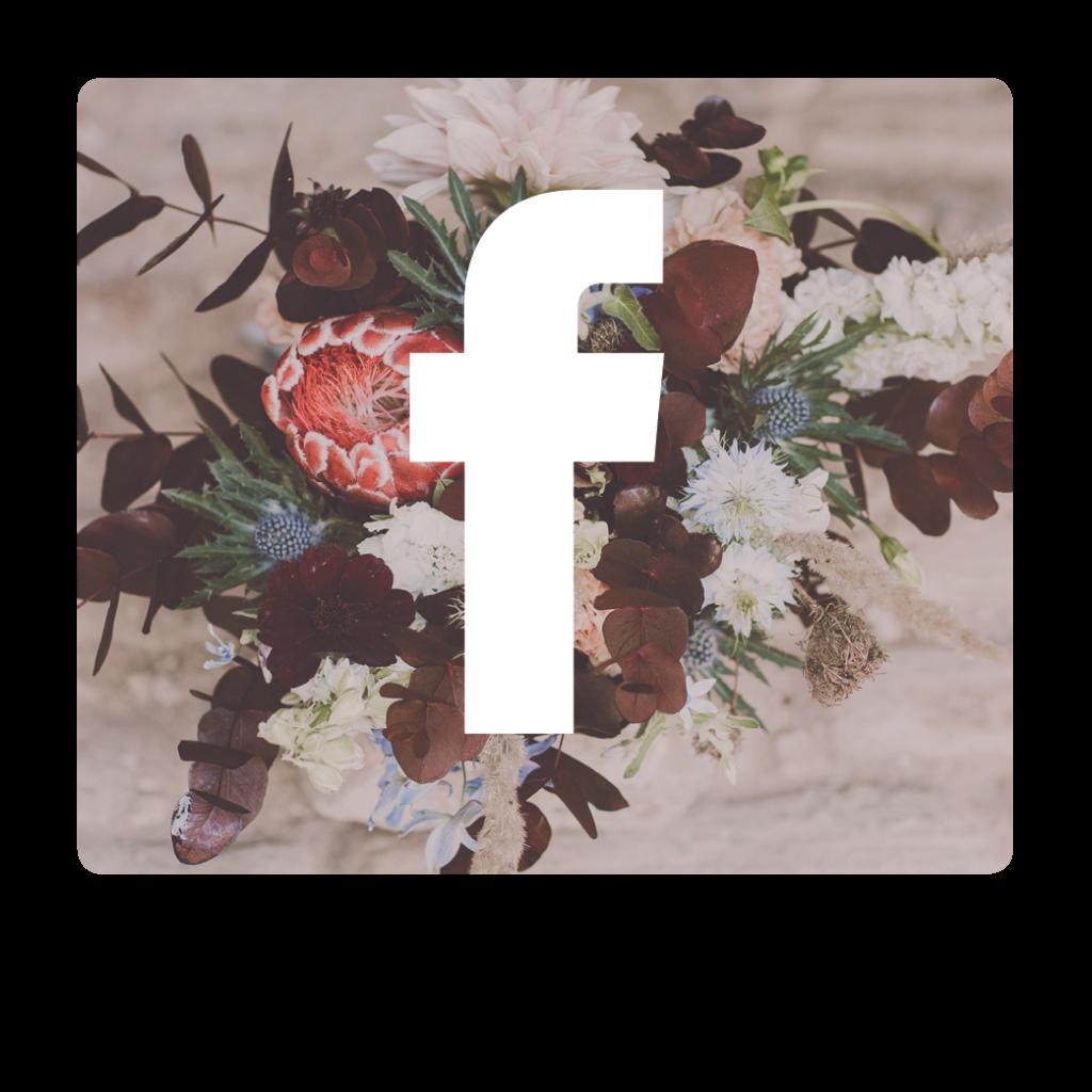 facebook Julie Bihler
