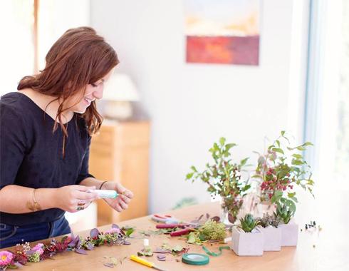 Atelier Julie Bihler